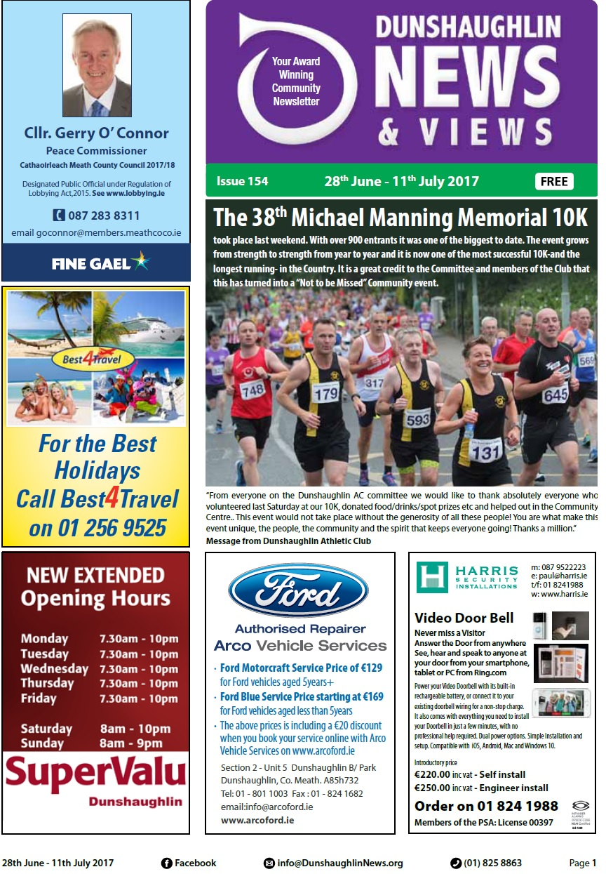 Issue 154fpg