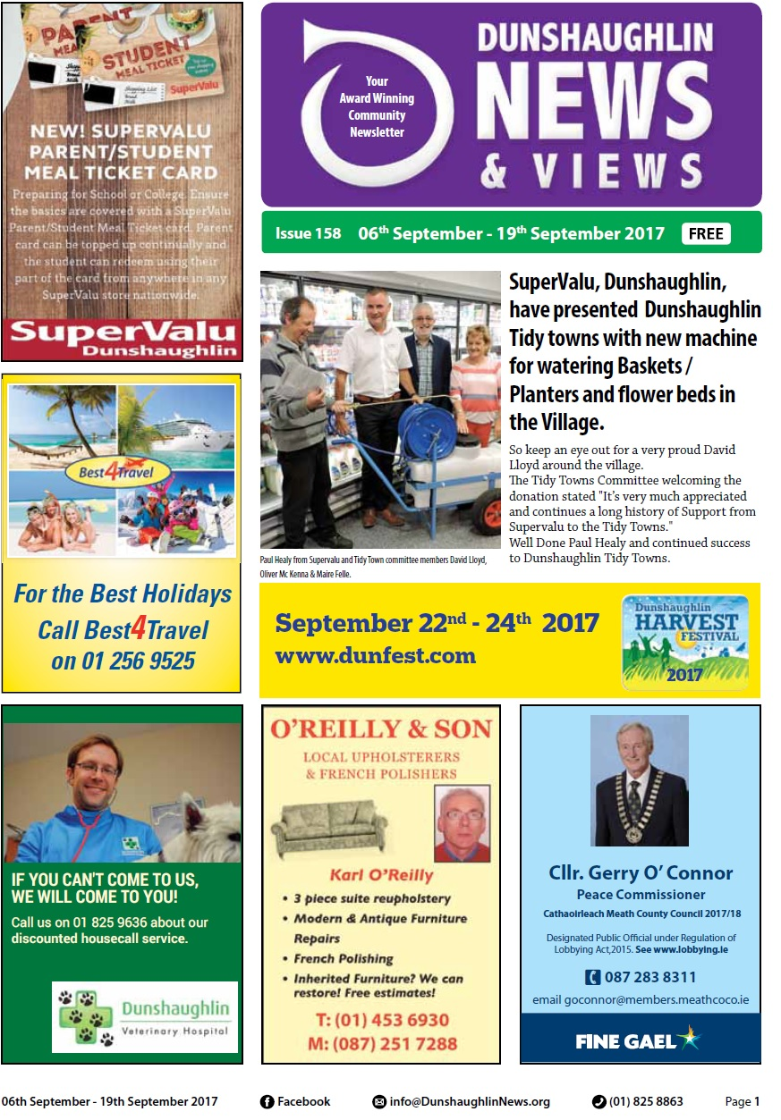 Issue 158fpg