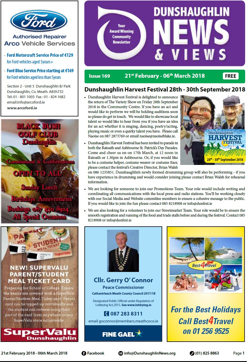 Issue 169fpg